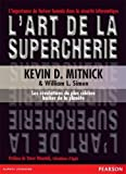 L'art de la supercherie