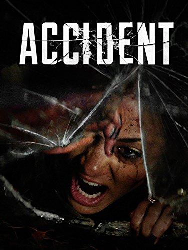 Accident B07BL5R54Y/