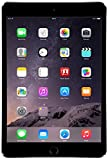 Apple MGNR2LL/A iPad mini 3 (Space Gray) – (1.3 GHz Processor, 1 GB DDR2 RAM, 16GB HDD, Apple IOS 8)