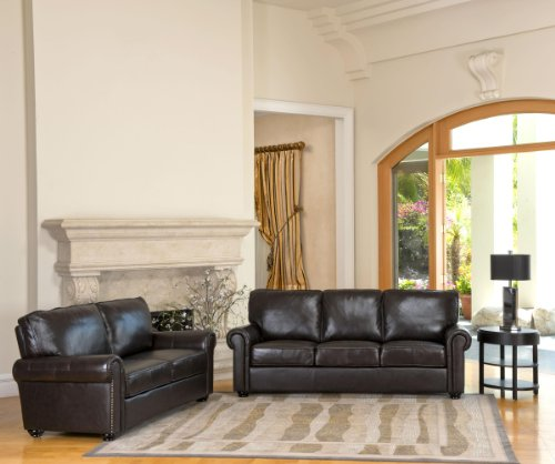 Discount Leather Chairs 2731