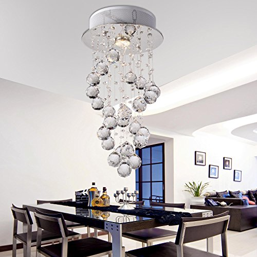 moderna-alambre-arana-de-cristal-colgante-simple-y-elegante-restaurante-de-una-lampara-de-arana-de-c