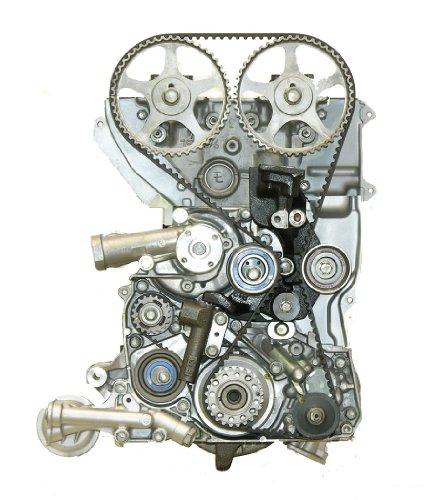 Piston 4g93 Sohc: MITSUBISHI ENGINE 4G61 4G62 4G63 4G64 4G32-4G52 4G92