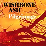 Pilgrimage By Wishbone Ash (1999-03-20)