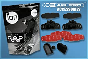 iON Air Pro Mount Pack