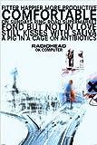 Radiohead - Ok Computer - Maxi Poster - 61 cm x 91.5 cm