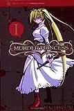 Murder Princess, Vol. 1
