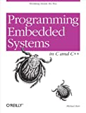 img - for Programming Embedded Systems: With C and GNU Development Tools book / textbook / text book