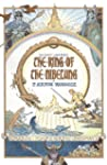 The Ring of Nibelung (The Ring of the...