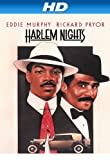 Harlem Nights [HD]