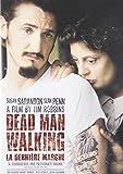 Dead Man Walking (La dernière marche)
