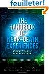 The Handbook of Near-Death Experience...
