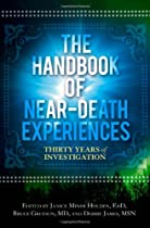 The Handbook of Near-Death Experiences