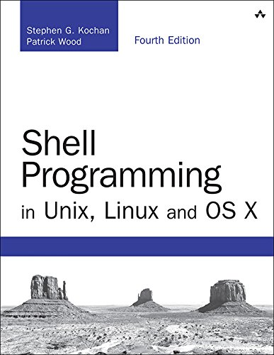 shell-programming-in-unix-linux-and-os-x