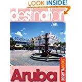Destination Aruba