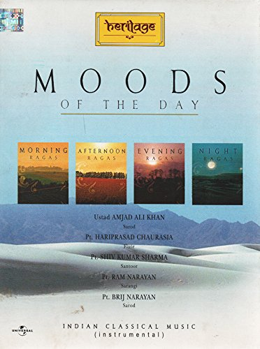 moods-of-the-day