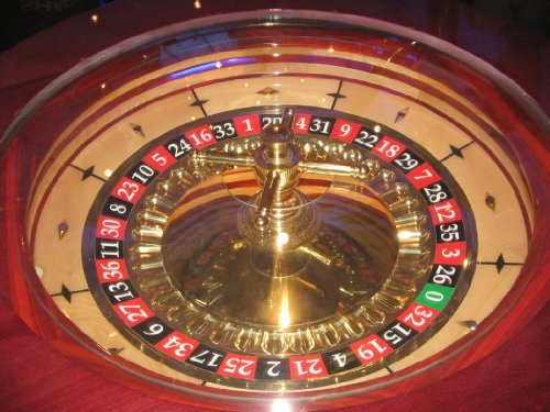 Online Casino Gambling: Reviews, How To's and Common Mistakes