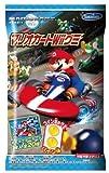 マリオカート WII グミ 1BOX (食玩)