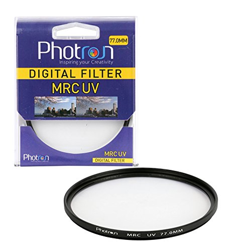 Photron MRC_UV_77