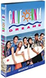 California Dreams - Seasons 1 & 2