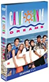 California Dreams - Seasons 1 & 2 (DVD)