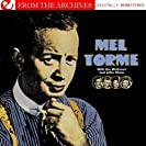 The Essential Mel Torme