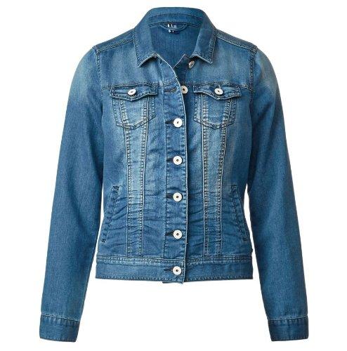 Cecil jeans jacke