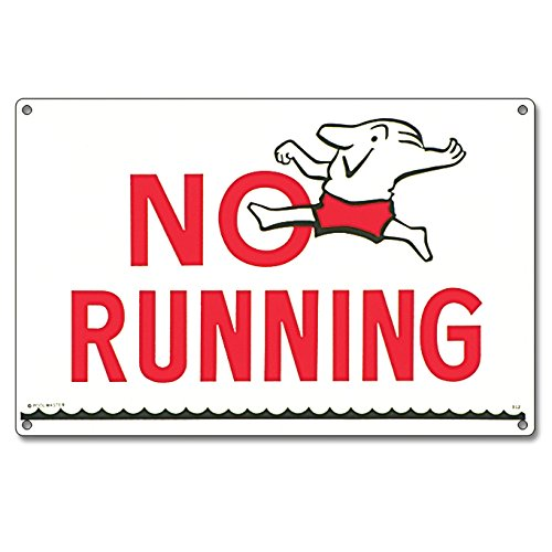 poolmaster-40312-running-sign-for-residential-or-commercial-pools