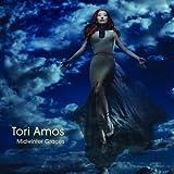 midwinter graces by Tori Amos (2009-11-10)