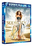Image de Sex and the City 2 [Blu-ray]