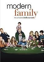 Modern Family - Series 6
