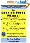 Spanish Verbs Wizard: Learn Spanish V...
