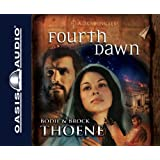 Fourth Dawn (A.D. Chronicles)