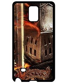 buy Galaxy Note4 Case'S Shop Hot New Premium Case Cover For Dark Souls Samsung Galaxy Note 4 8400056Za591475447Note4