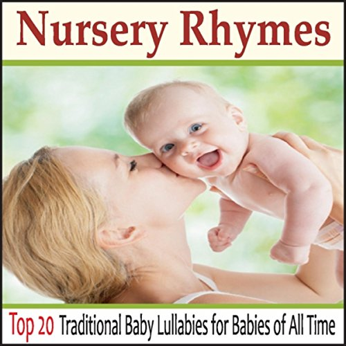 Baby Songs To Go To Sleep front-978351