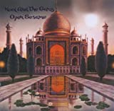 echange, troc Kool And The Gang - Open Sesame