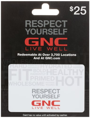 gnc-gift-card-25