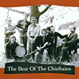 The Best Of The Chieftainsby The Chieftains