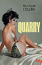 Quarry (italian Edition)