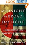 Midnight in Broad Daylight: A Japanes...