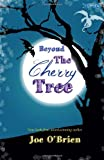 img - for Beyond the Cherry Tree book / textbook / text book