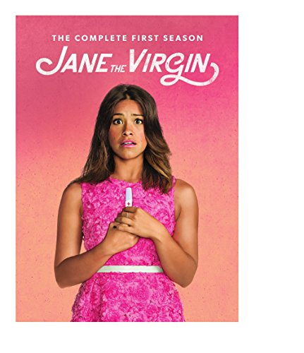 jane-the-virgin-the-complete-first-season-usa-dvd