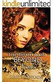 The Revolution Beyond Time (Infini Calendar) (Volume 3)
