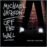 Off The Wall (Special Edition)