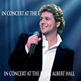 The Very Best of Michael Ball - Michael Ball