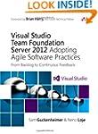 Visual Studio Team Foundation Server...