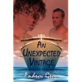 Unexpected Vintageby Andrew Grey