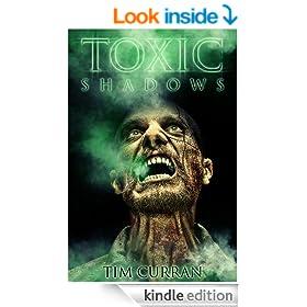 Toxic Shadows
