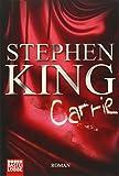 Stephen King Carrie