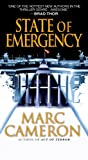 img - for State of Emergency (Jericho Quinn) book / textbook / text book
