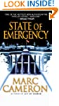 State of Emergency (Jericho Quinn Thr...